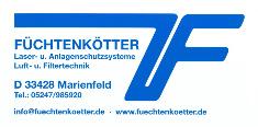 Fuchtenkotter-web-logo