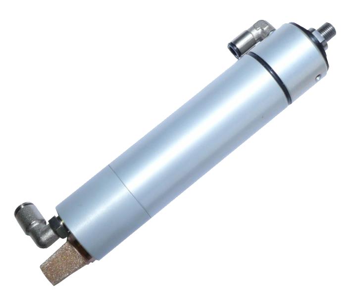 Pneumatický motor MTK 3245