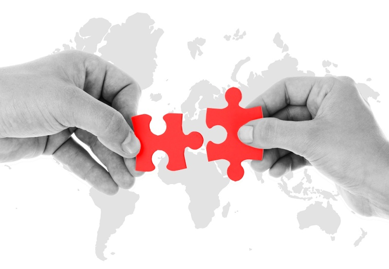 Partners | Representation