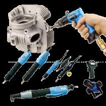 Nářadí a nástroje MH-TEC