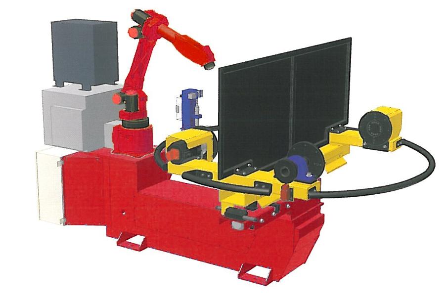 Basic-HA-3D-72dpi