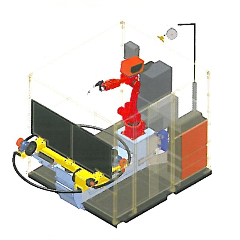Basic-HA-3D2-72dpi