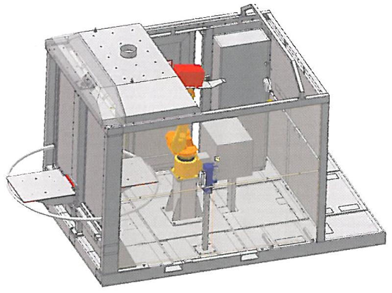Compact-MT-3D-72dpi