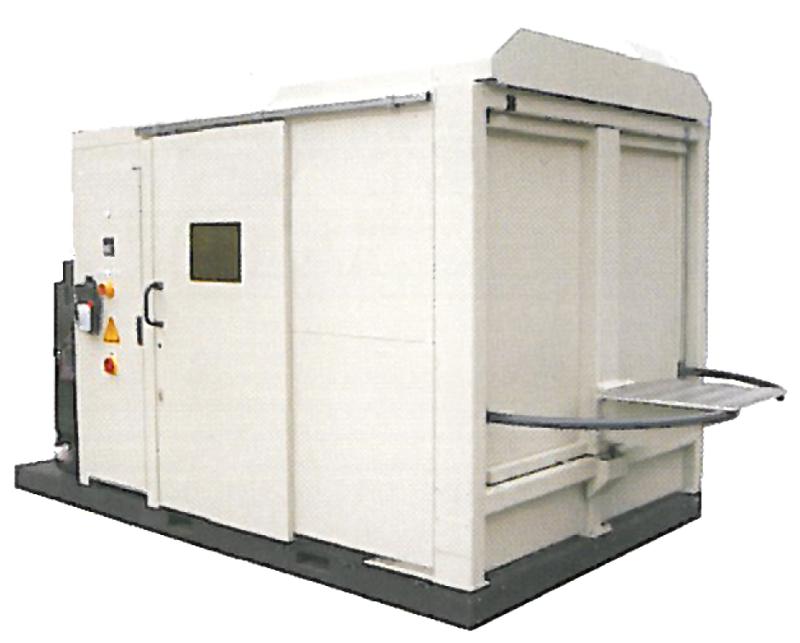 Compact-MT-foto-72DPI