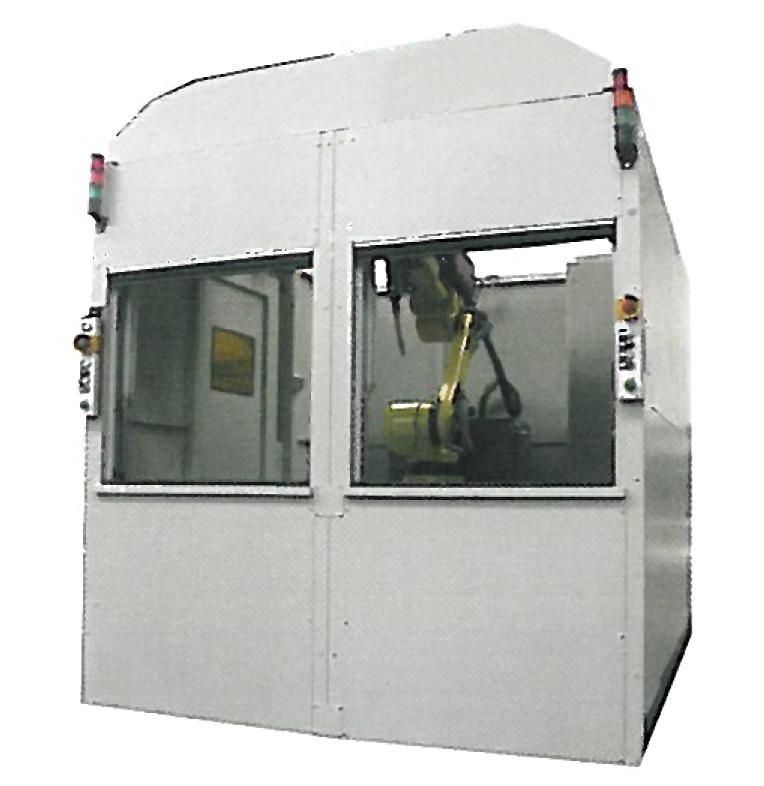 Compact-TT-foto-72dpi