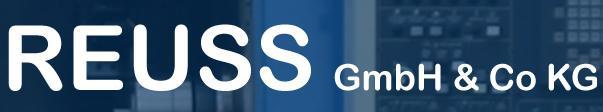 reuss-logo