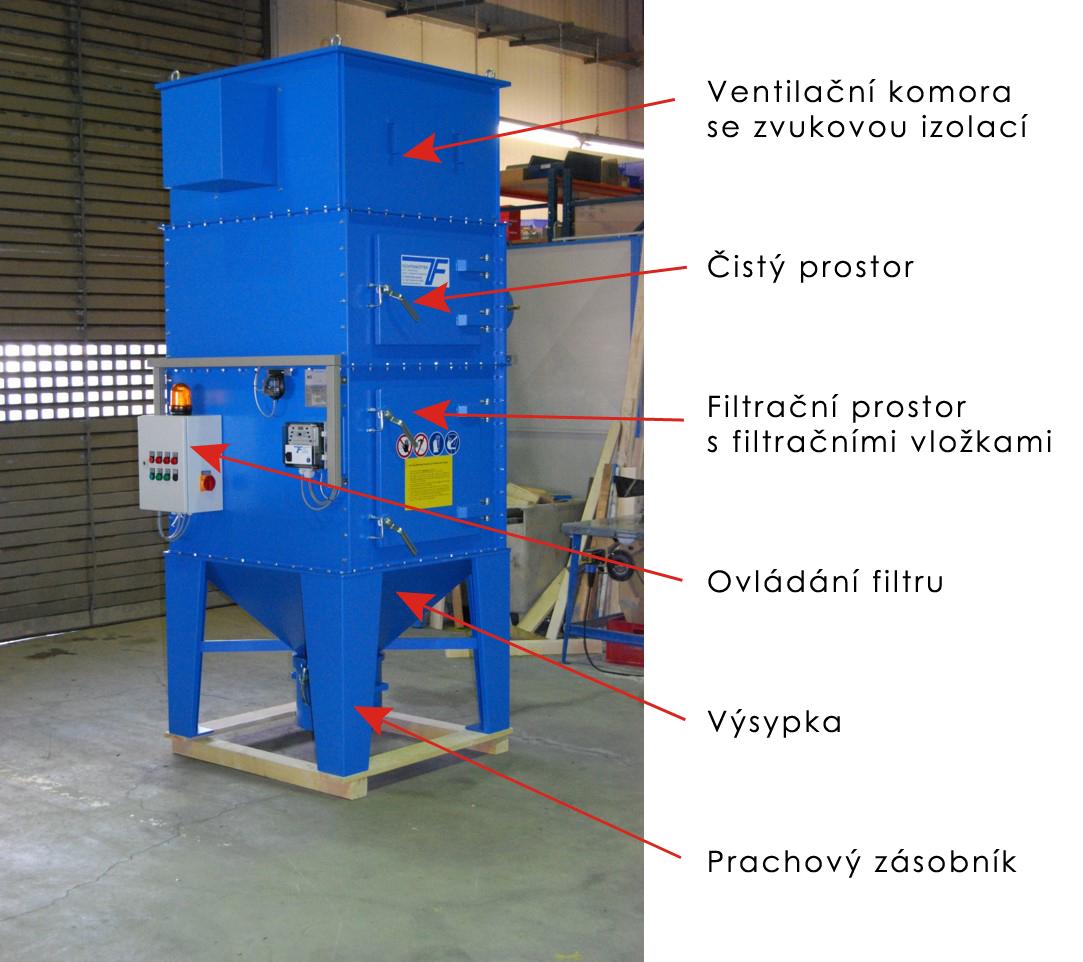 vzduchotechnika03 copy