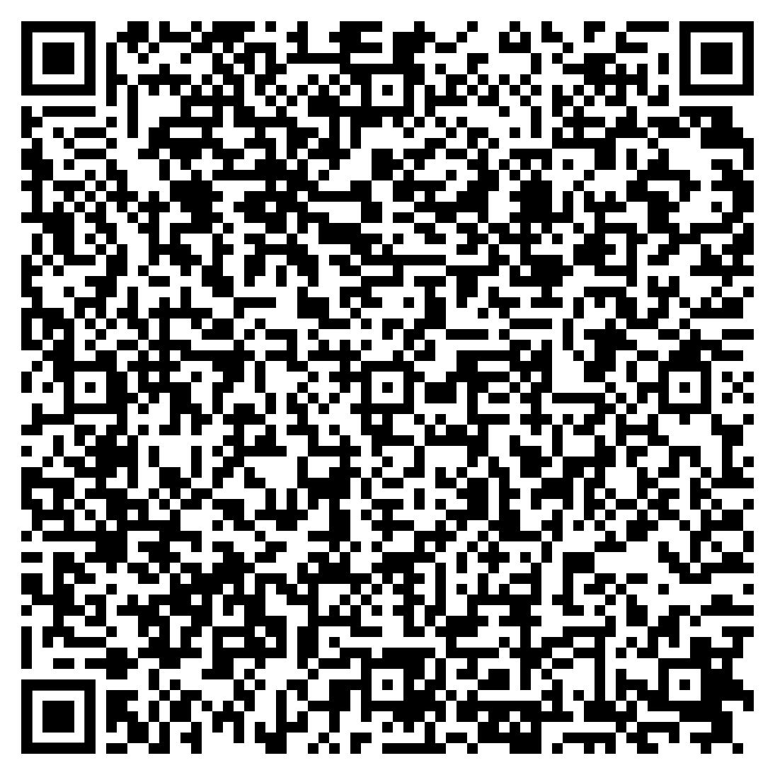 qr-code-jancik
